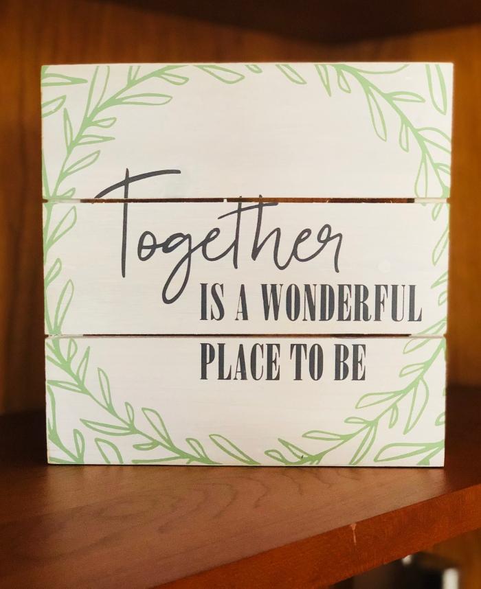 1.Together_wonderful
