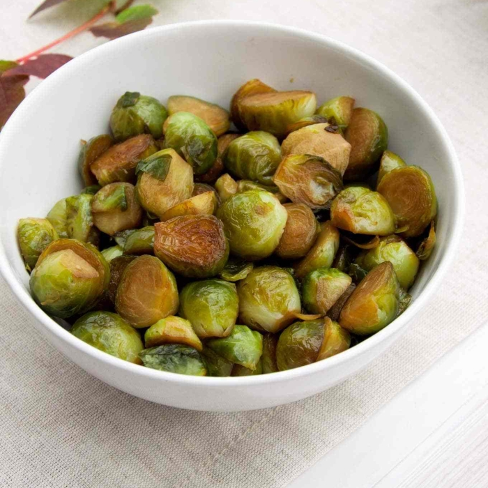 pan-roasted-brussels-sprouts-soy-sauce-2